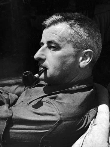 1000+ images about William Faulkner on Pinterest | Read