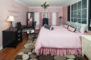 amazing bedrooms for 18 amazing pink bedroom design ideas for