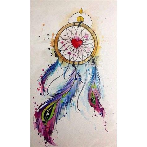 tattoo mandala diseños 33 mejores im 225 genes de ojo de dios mandalas en pinterest