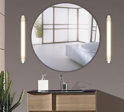 spiegelschrank rund spiegelschrank rund bestseller shop f 252 r m 246 bel und