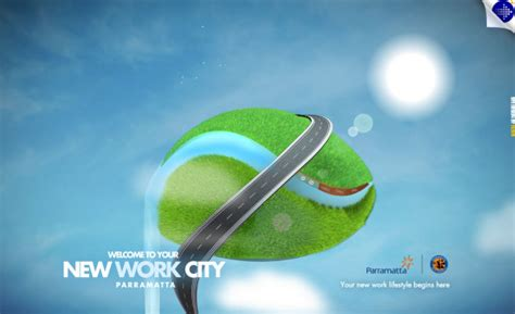 work city   vectorpsd