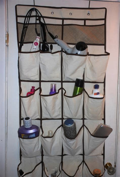 Bathroom Shower Storage Ideas 20 Creative Storage Ideas For A Small Bathroom Organization