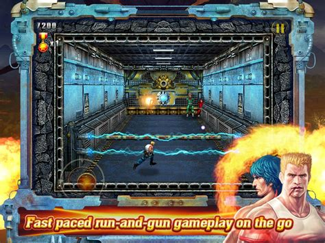 contra evolution version apk contra evolution el cl 225 sico juego de contra hd apk