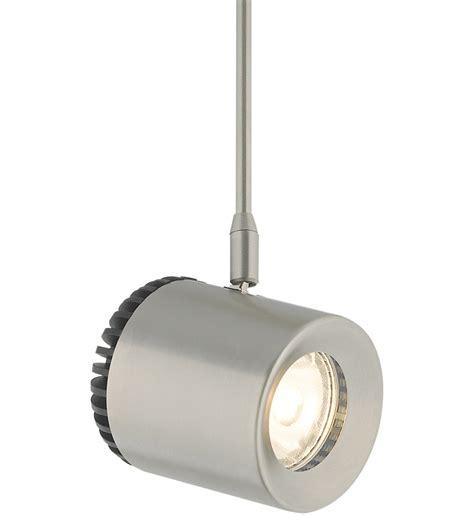 Tech Lighting Fixtures Tech Lighting Burk Rail Fixture Ls