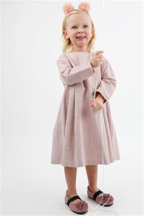 Sweet Pleats Dress sweet pleat dress trelise sale trelise