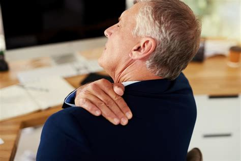 shoulder pain from sitting at desk does physical therapy help shoulder bursitis about