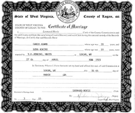 Vital Records Kentucky Birth Certificate Kentucky Counties Birth Certificate Vital Records Autos Post