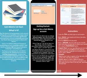 coh metrix reference guide csal gsu edu