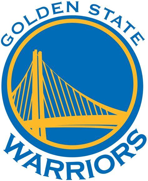 golden state warriors l golden state warriors wikipedia