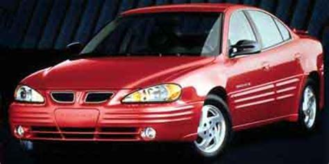 repair voice data communications 2002 pontiac grand am seat position control 2000 pontiac grand am review ratings specs prices and photos the car connection