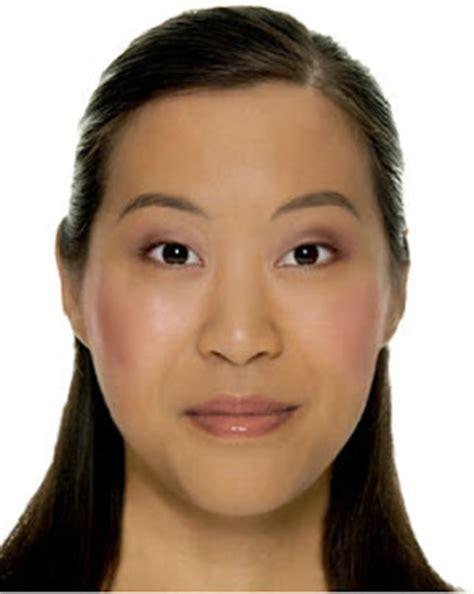 Pelembab Oriflame Untuk Kulit Berminyak tips cantik make up untuk kulit sawo matang