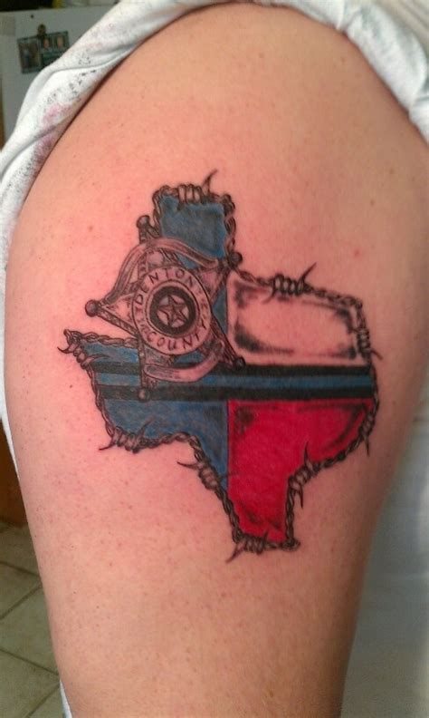 kelvin tattoo family 41 best law enforcement tattoos images on pinterest
