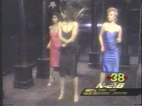 Vanity 6 Live by Vanity 6 Original 1982