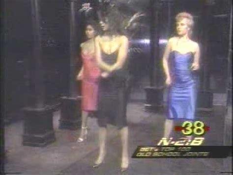 vanity 6 original 1982