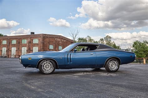 1971 charger rt 1971 dodge charger fast classic cars