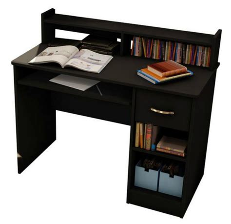 big lots furniture desk bg lots wooden computer desk hardware for office home