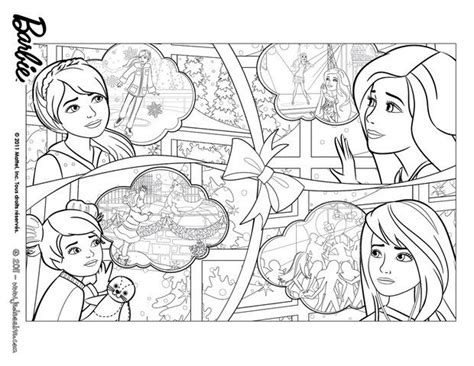 barbie stacie coloring pages coloriages barbie chelsea skipper et stacie 224 colorier