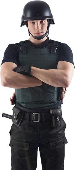 light bullet proof vest bulletproof vests and armor