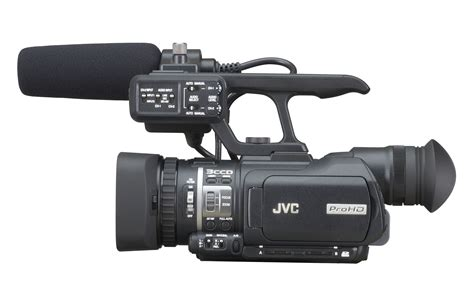 Memory Card Handycam Jvc jvc press release new cut pro ready solid state