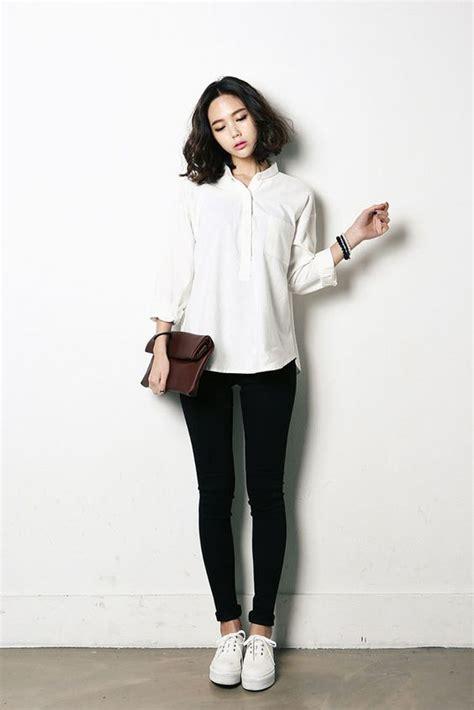 Scarlop Celana Panjang Wanita Cantik T1310 4 7 model celana panjang wanita masa kini