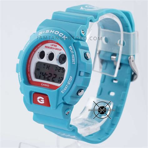 Tangan Pria Ripcurl Sportyrolex Guess Dw Gc 2 harga sarap jam tangan g shock dw 6900lrg 2 limited edition