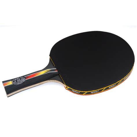 best table tennis racket stiga supreme table tennis racket