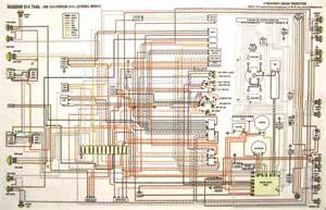 74 porsche 911 wiring diagram get free image about wiring diagram
