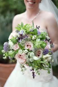 Garden Wedding Flower Arrangements 25 Best Ideas About Country Garden Weddings On Wedding Decorating Images Wedding