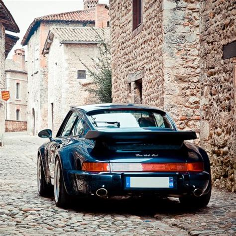 porsche 911 turbo 90s 1000 images about cool 70s 80s and 90s cars on pinterest