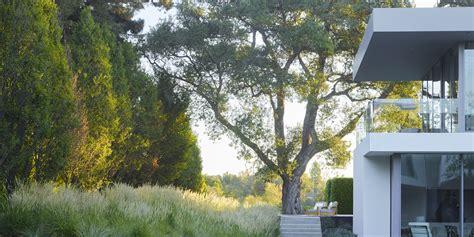 los angeles landscape architecture firms stephen billings landscape architecture firm los angeles ca