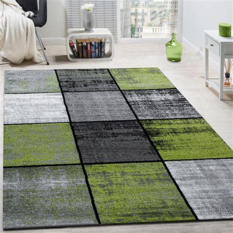 teppiche grau stunning teppich wohnzimmer grun gallery house design