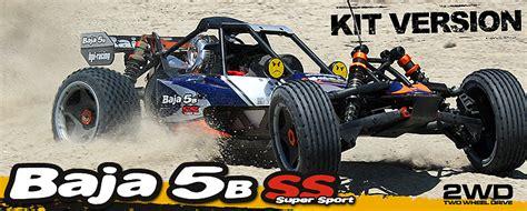 Hpi Racing Baja 5b Ss Kit 85474 Power Slipper Clutch Set 57t hpi baja 5b ss kit 26cc hpi 112457