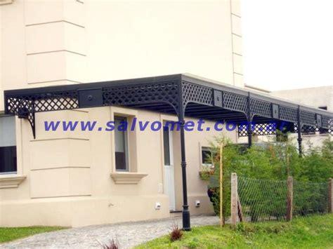 cocheras de hierro y chapa techos para cocheras techos de chapa techos para garages