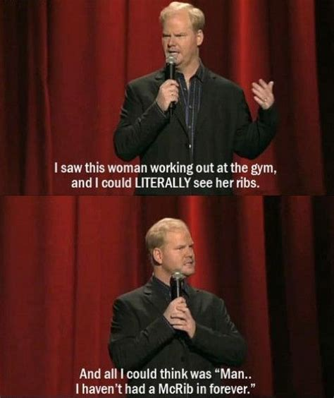 jim gaffigan waffle house 146 best images about jim gaffigan on pinterest bacon comedy and waffle house