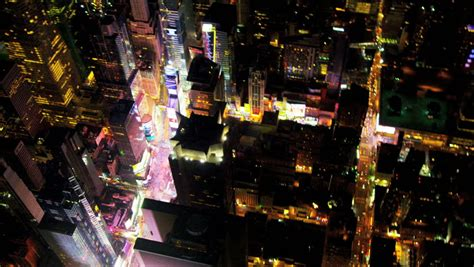 10 times square 18th floor new york ny 10018 statue of liberty at stock footage 1784354