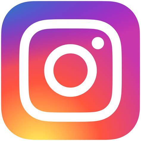 Logo Design Instagram Hashtags | claves y ejemplos para que tu marca triunfe en instagram