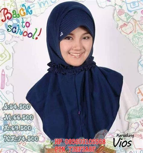 Kerudung Rabbani Vios Search Results For Jilbab Rabbani Calendar 2015