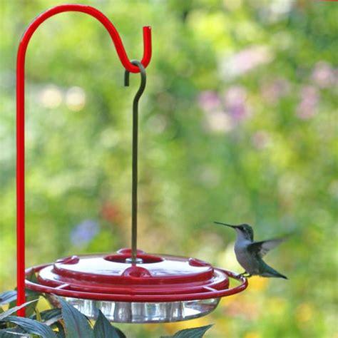 hummingbird feeders container hanger