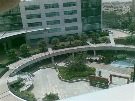 Address Finder Bangalore Offices In India Mumbai Gurgaon Bangalore And