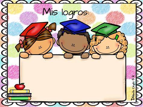 poesias para fin de curso en preescolar y educacin infantil imagenes de fin de curso para colorear mi preescolar fin