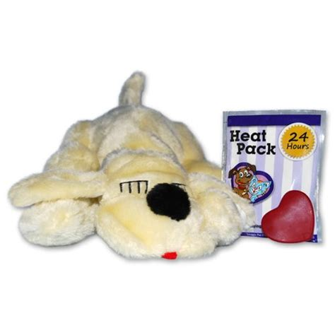 snuggle puppies snuggle pet products snuggle puppies behavioral aid for pets golden new ebay