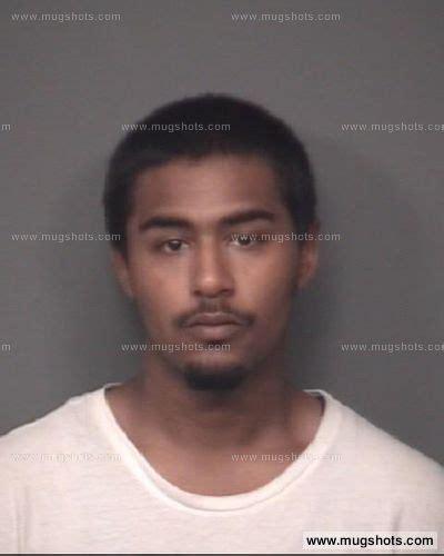 Dekalb County Arrest Records Il Divante B Mugshot Divante B Arrest Dekalb County Il