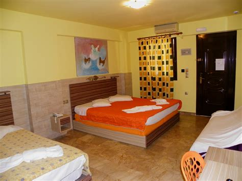 hotels with separate bedrooms 100 separate bedrooms apartment hotel 28 images