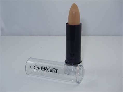 Olay Concealer covergirl olay concealer balm review swatches