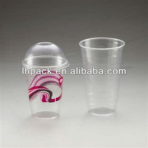 bicchieri di carta con coperchio bicchieri con coperchio images