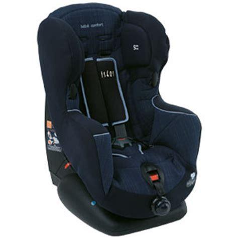 siege auto bébé confort iseos baby confort iseos safe side car seat trendy blue car