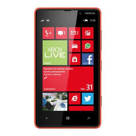 Nokia Lumia nokia lumia 820 hd wallpapers pics
