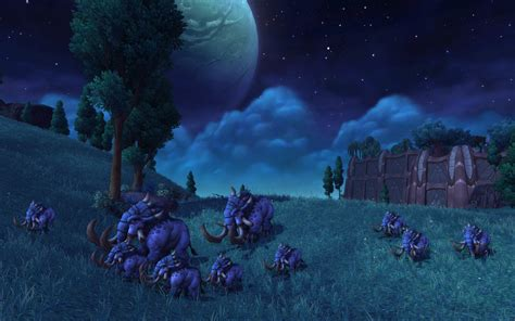 How Warlords Of Draenor Is Planning To Get You Back Into Warcraft | how warlords of draenor is planning to get you back into