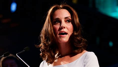 kate middleton s shocking new hairstyle kate middleton s short hair see new pics after her