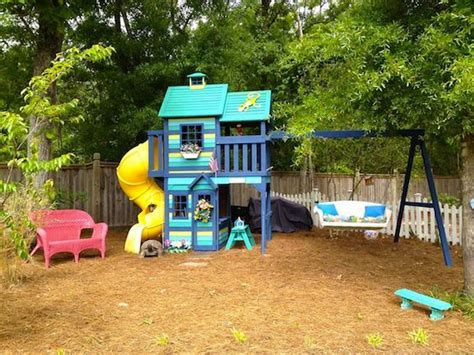 swing sets greenville sc 17 best ideas about annie sloan stockists on pinterest